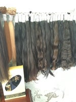 Glam Hair Extensions