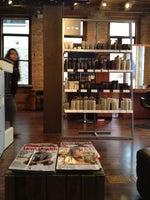 iMALE Salon for Men