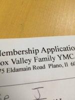 Fox Valley Family YMCA