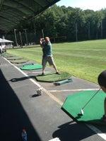 Kleins' Golf Range
