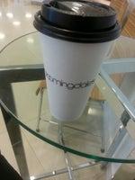 59th & Lex Cafe