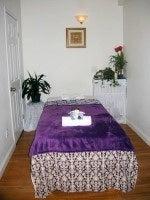 Studio Massage & Skin Care