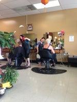 Sun Hair & Nail Salon
