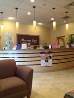 Massage Envy - Flemington