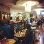 Photo taken at Usiminas Belas Artes by Amanda A. on 7/28/2012