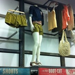 Photo taken at Old Navy by Kasey Michelle on 7/13/2011