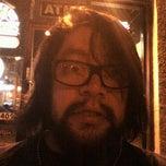 Photo taken at Blake Street Wine & Spirits by Mark S. on 8/26/2012