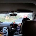 Photo taken at Kalianda, Lampung Selatan by Willy Rio S. on 8/3/2012