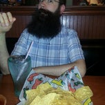 Photo taken at Dos Amigos by Tom R. on 5/29/2014