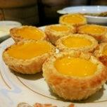 Photo taken at Dynasty Restaurant by Pondok W. on 11/24/2012