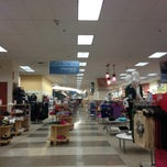 Photo taken at Sears by Amiee L. on 8/20/2013