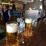 Photo taken at Restaurant Filzsteinalm by Marcel M. on 2/22/2014