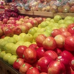 Photo taken at The Fresh Market by Ede H. on 5/4/2013