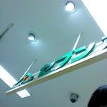 Photo taken at セブンホームセンター 武蔵境店 by Makoto O. on 9/1/2013