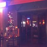 Photo taken at Restaurant La Pierrade by Imen B. on 12/17/2014