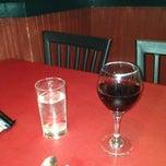 Photo taken at Café Sierra by Dianne H. on 7/23/2013
