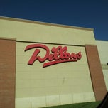 Photo taken at Dillons by Jana R. on 5/14/2013