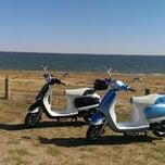 Photo taken at Lake Lewisville State Park by Luke on 9/29/2013