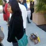 Photo taken at Social Security Administration by vi✞ch on 11/20/2012