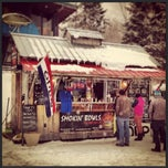 Photo taken at Smokin Bowls by Caroline A. on 2/24/2013