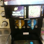 Photo taken at 7-Eleven by Zachary T. on 5/4/2014