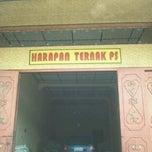 Photo taken at Harapan Ternak PS by Santo S. on 12/6/2012