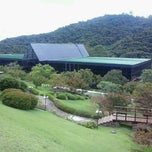 Photo taken at BSGI - Centro Cultural Campestre by Sidney M. on 1/20/2013