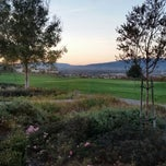 Photo taken at Dublin Ranch Golf Club by Larry B. on 11/24/2014