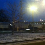 Photo taken at Shepard Road by Kate H. on 1/23/2013