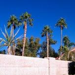 Photo taken at Arrowhead Ranch Oasis by Nancy G. on 11/22/2012