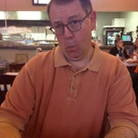 Photo taken at Sal's Pizza by Mackenzie P. on 5/22/2013