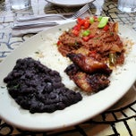 Photo taken at Soul de Cuba by Chuco T. on 6/6/2013