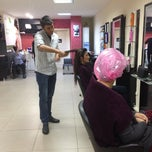 Ersan gür kuaför tarihinde büşra t ziyaretçi tarafından 11 20