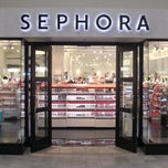 Photo taken at Sephora Inside JCPenney by Sephora FSC on 3/19/2014