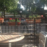 Photo taken at Ruby by Andrea S. on 8/3/2013