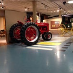 Photo taken at Corpus Christi Museum of Science and History by Kkris T An on 10/12/2013