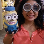 Photo taken at Universal Studios Hollywood Technical Services by Mariana T. on 2/1/2015