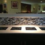 Das Foto wurde bei Milagro's Restaurant von Carrie A. am 6/8/2013 aufgenommen