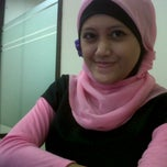 Photo taken at First indo finance by Annisa Cynthia P. on 10/20/2012