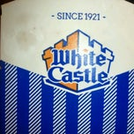 Photo taken at White Castle by Gary S. on 6/22/2013