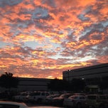 Photo taken at The Plant by Melissa C. on 9/19/2013