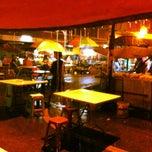 Photo taken at Wai Sek Kai by Yeh 😍⚽🏀🍻🍔🍱🍣😍 on 10/27/2012