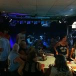 Photo taken at Ninth Street Pub by Robin M. on 7/14/2013