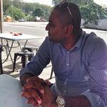 Photo taken at 1 Puchong Cafe by Saiful Hafizi C. on 1/6/2014