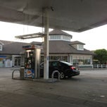 Photo taken at Charlton Service Plaza (Westbound) by beckie l. on 6/21/2013