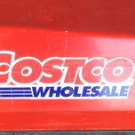 Photo taken at Costco Wholesale by Michael C. on 10/16/2012