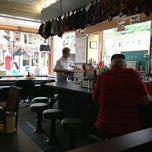 Photo taken at Coffee Corner by Andrew S. on 7/3/2013