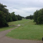 Photo taken at Rolling Hills Country Club by Lisa L. on 9/1/2014