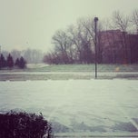 Photo taken at Days Inn by Mary A. on 1/21/2013