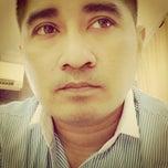 Photo taken at Saung Edi by Bob E. on 5/26/2015